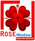 Rosewindowconsulting